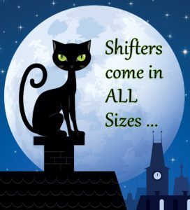 shifters-come-in-all-sizes