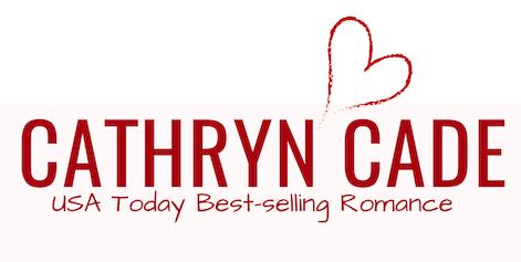 Cathryn Cade