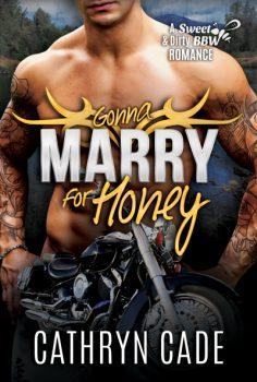 GonnaMarryForHoney400