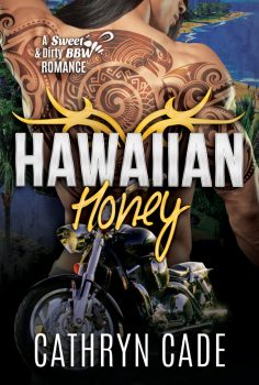 HawaiianHoney600