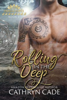 Rolling in the Deep 500x750.72dpi