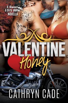 ValentineHoney600