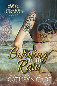 burning up the rain 500x750.72dpi