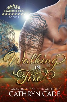 walking in fire Final 500x750.72dpi